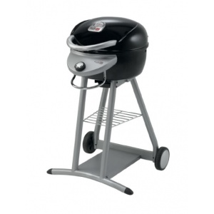 char-broil-patio-bistro-240-electric
